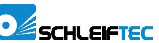 schleif-tec.ch